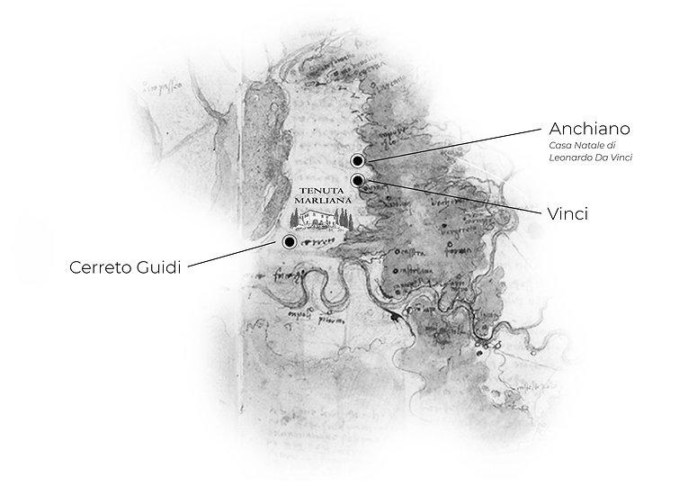mappa sito-01.jpg