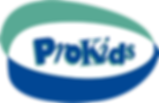 prokids logo for web.png