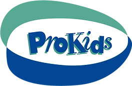 prokids logo for web.png