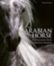 Buch The Arabian Horses