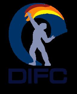 difc logo rgb_transparent