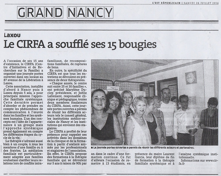 article presse_2014.jpeg