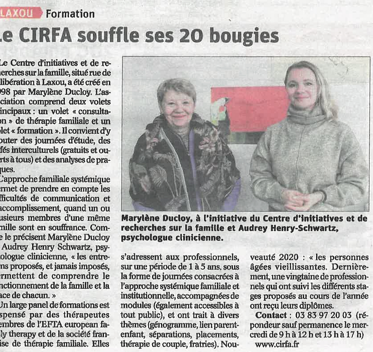 Article_20ans.png