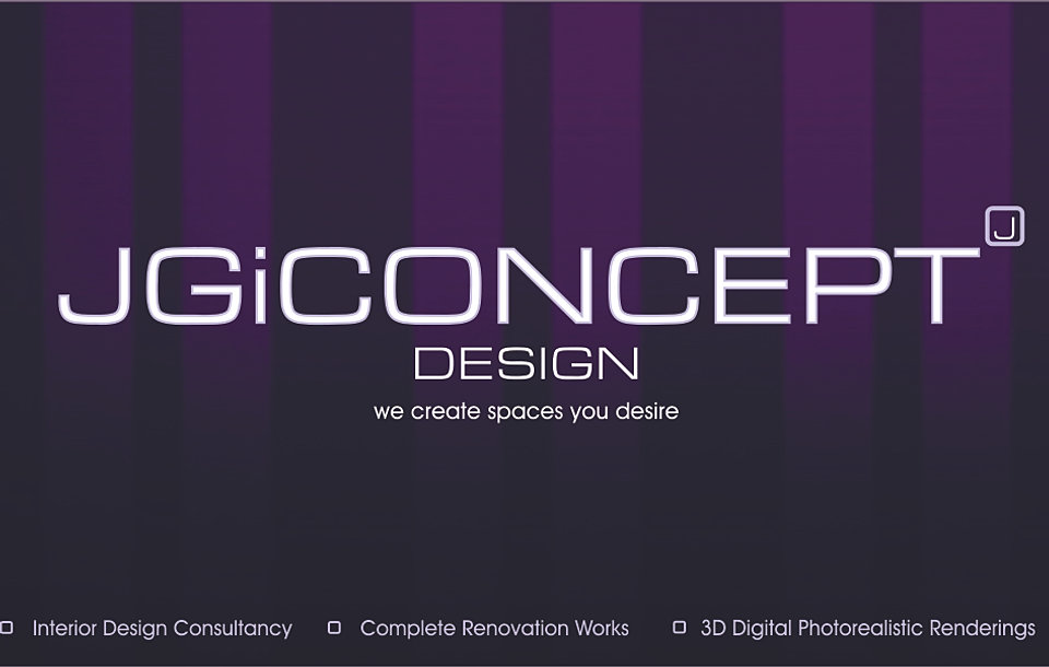Common Interior Design Dilemmas: An Interview with Joey Goh of JGiConcept Design