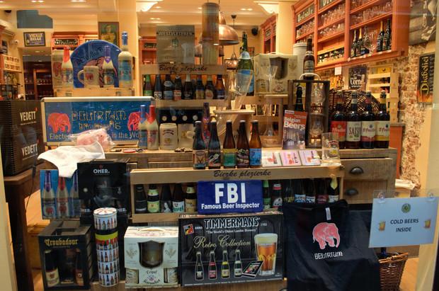 Resultado de imagem para imagem cerveja belgica