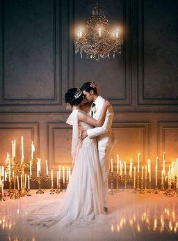 Музыка для свадебного танца медленная