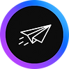 plane-icon.png