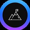 mountain-icon.png