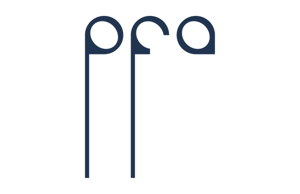 Logo just the letters in pfa blue.png