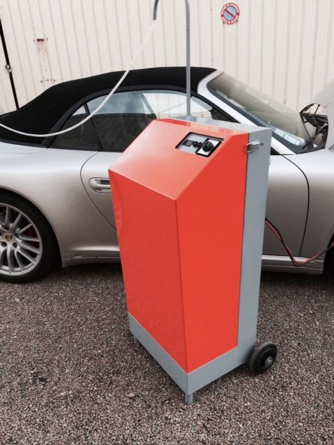 decalaminage et depollution moteur mecaclean autos moto pt agri. Black Bedroom Furniture Sets. Home Design Ideas