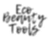 eco beauty tools.png