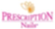 prescription nails logo.png