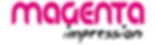 Magenta Impression Imprimerie Imprimeur Montpellier