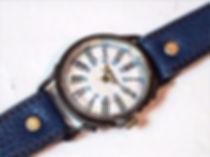 アンティーク調の腕時計をお探しなら時計ブランド【ARKRAFT】の作品を…