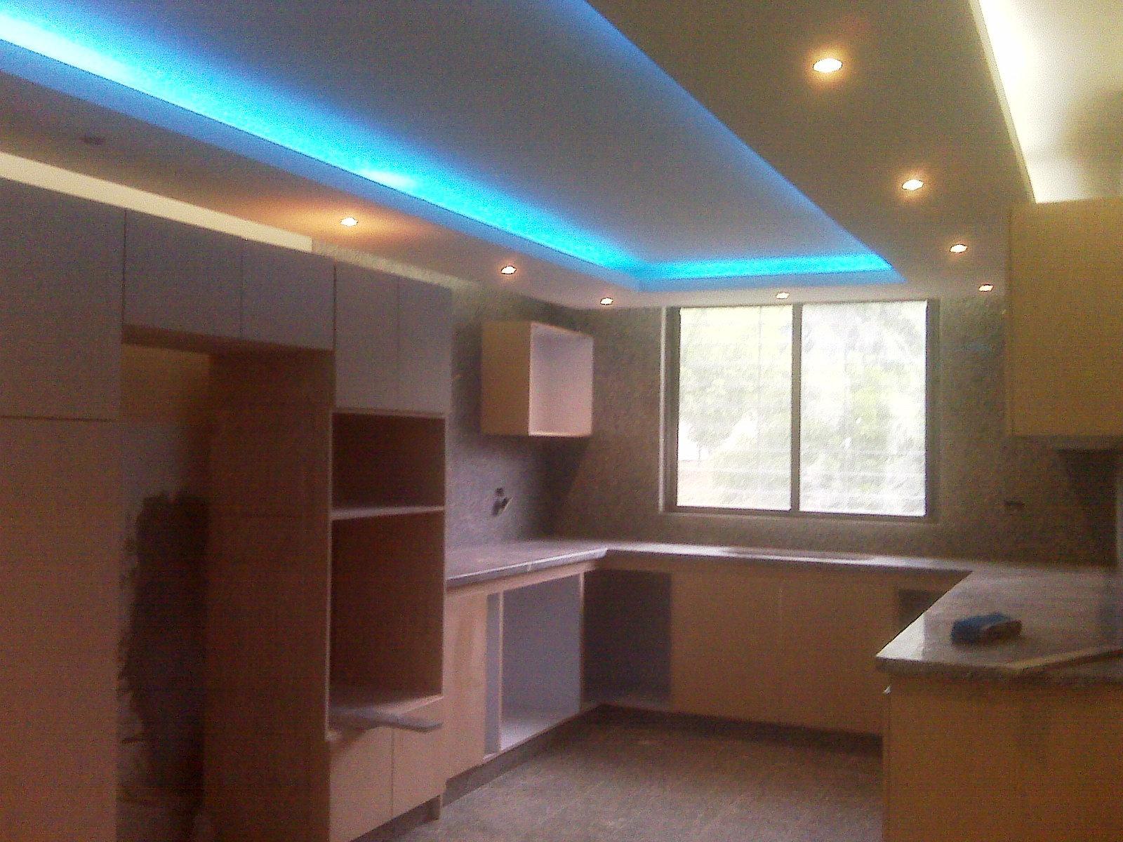Instalaci n de drywall en caracas drywall venezuela for Plafones de techo y pared