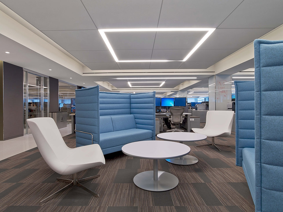 blue mountain capital management new york ny tpg architecture bluemountain capital management office tpg architecture