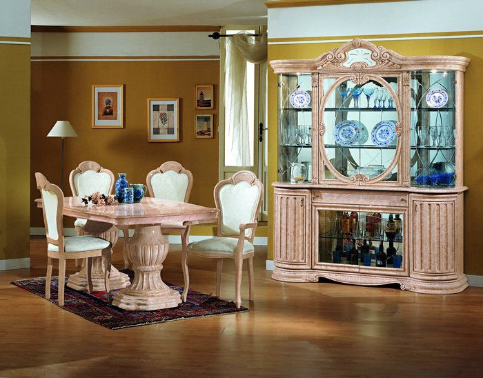 TIFFANE DINING SET.jpg