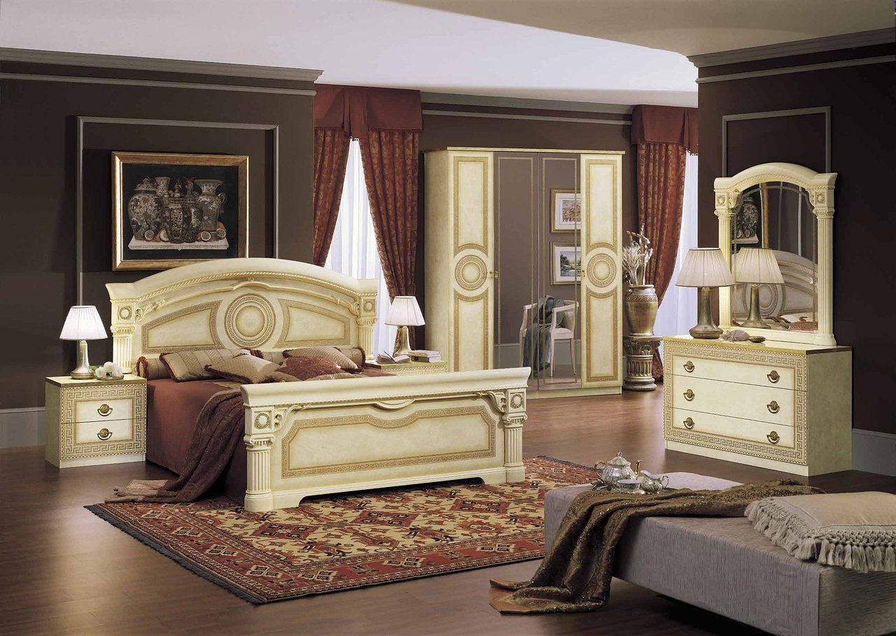 AIDA BEDROOM SET.jpg