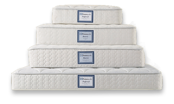 ORTHOPEADIC MATTRESSES