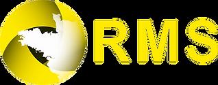 Logo_RMS_Modifié.png