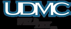 UDMC_WELDTEK_logo_150rgb.png