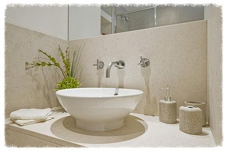 Affordable Bathroom Remodeling Sacramento 916 7046608