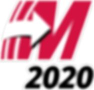 Mastercam2020Icon.png