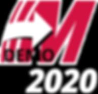 Mastercam2020Icon-DEMO.png
