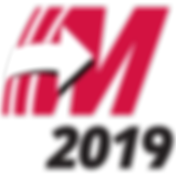 Mastercam2019Icon.png