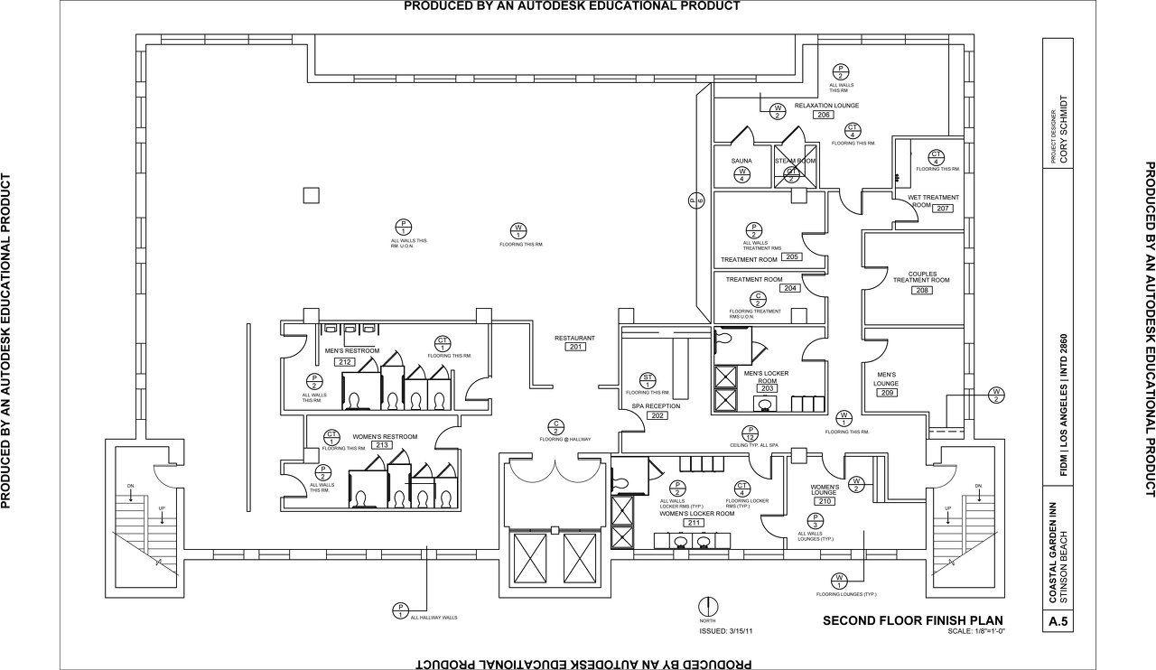 cory schmidt interior design. Black Bedroom Furniture Sets. Home Design Ideas