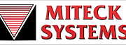 Miteck Systems Pvt. Ltd.