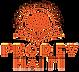 PRODEV-HAITI-logo-180V2.png
