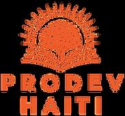 PRODEV-HAITI-logo-500px.png