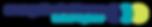 ea-logo-1024x182.png