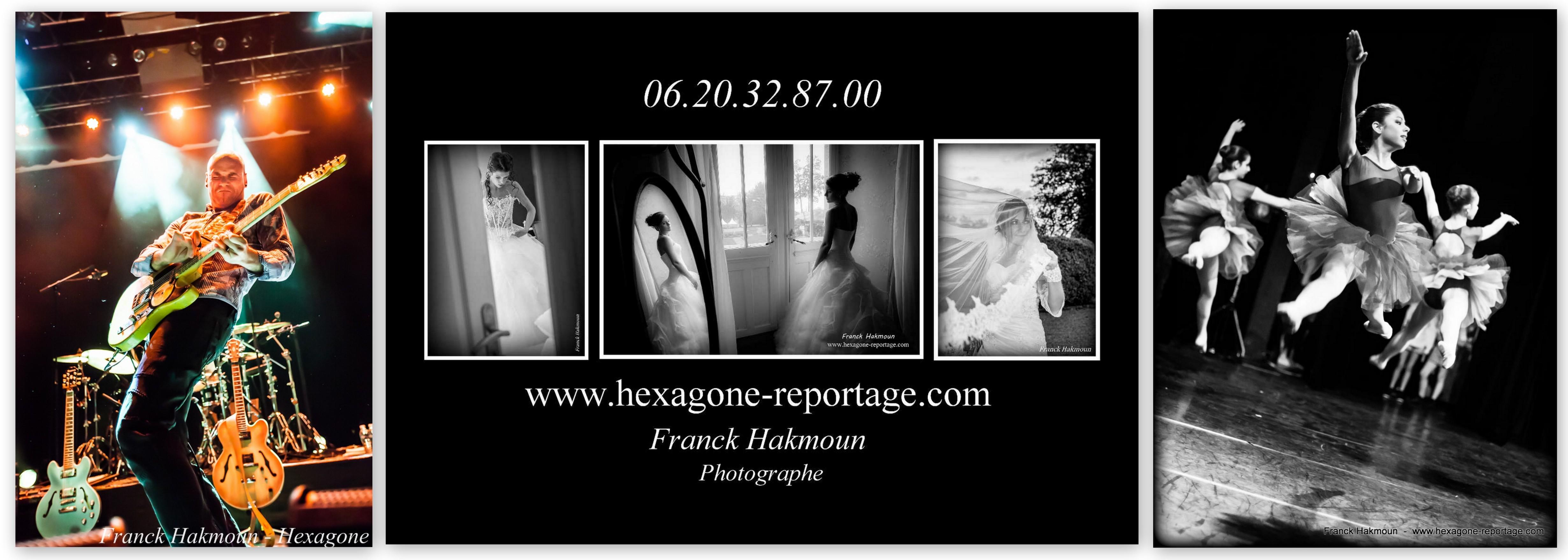 hexagone reportage photographe mariage franck hakmoun besancon. Black Bedroom Furniture Sets. Home Design Ideas
