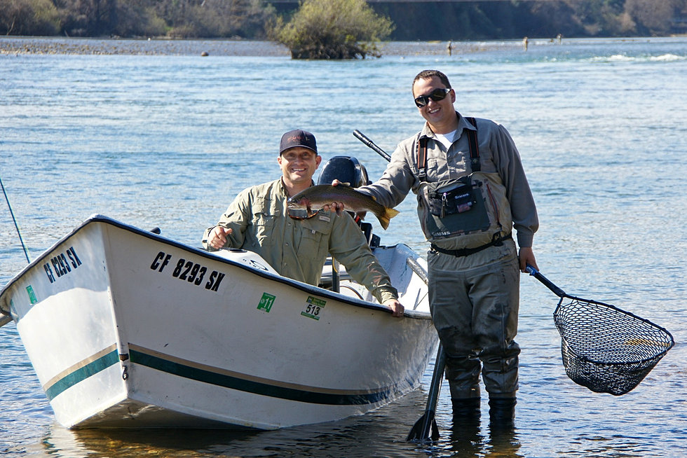 Napa river fly fishing charter guided trips for striper for Napa river fishing