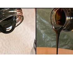 flowing oil.jpg