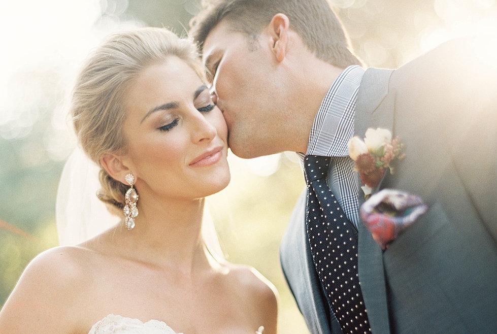 Destination Wedding Makeup Artist : Laguna Beach bridal makeup artist and hairstylist - Brie ...