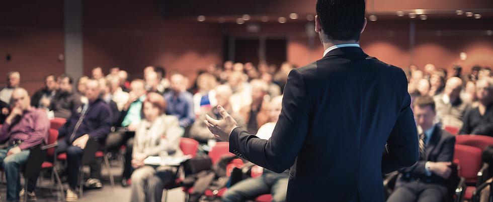 bigstock-Speaker-Giving-A-Talk-In-Confe-
