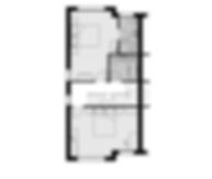 570-04-01 - House Type 4 - FF - Sales Pl