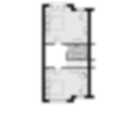 570-04-02 - House Type 4 - SF - Sales Pl