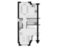 570-04-00 - House Type 4 - GF - Sales Pl