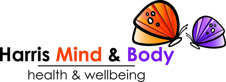Physio, Pilates, Online remote physio consultations, training school, clinic, west berkshire, Thatcham, Newbury
