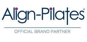 Brand Partner Logo.jpg