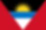 Antígua y Barbuda