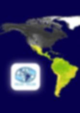 RELOC-RELOB - America Latina
