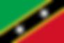 San Kitts y Nevis