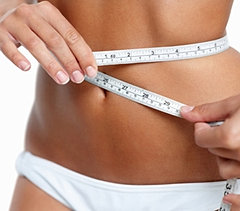 Pills that can make you lose weight fast