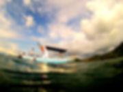 Snorkeling Tour Tamarindo Costa Rica