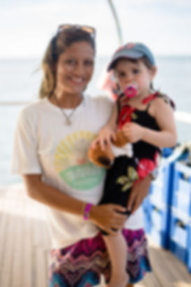 Babsitting Services Costa Rica